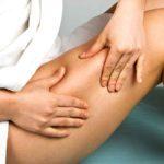 Ce que vous devez savoir sur la cellulite, selon les dermatologues