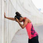 8 problèmes de santé qui peuvent provoquer des étourdissements