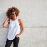 9 astuces pour moins transpirer en été