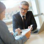 Épargner correctement dans le but de planifier sa retraite