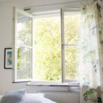 Pollution intérieure: 21 astuces pour purifier l'air de votre maison