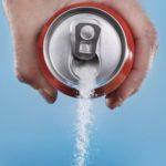 Boissons gazeuses et sodas: leurs effets néfastes sur notre santé