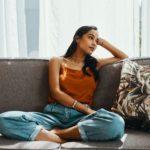 50 choses à faire quand on s'ennuie