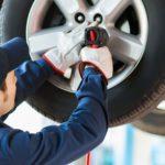 10 réparations de voiture qui vous font dépenser inutilement
