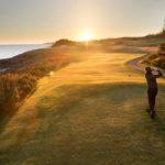 13 terrains de golf à moins de 100$ au Québec et au Canada