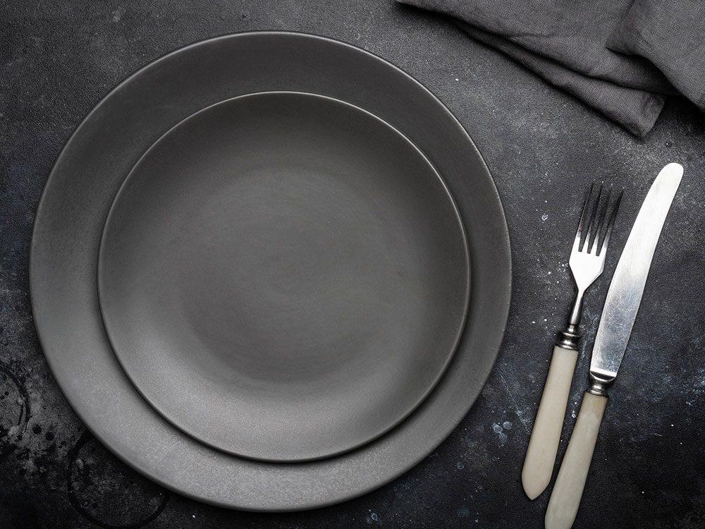 Les aliments plus riches en fer que les épinards.