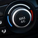 Voici pourquoi il ne faut pas utiliser le climatiseur de votre voiture