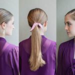 7 coiffures faciles à réaliser en voyage