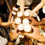 COVID-19: comment agir avec ceux qui transgressent les règles de distanciation sociale