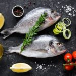 Les 7 meilleurs poissons à manger (et 5 qu'il faut éviter)