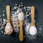 10 choses à savoir sur le sel