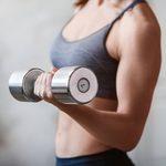 5 habitudes quotidiennes pour conserver son tonus musculaire