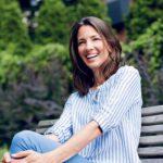 Isabèle Chevalier: au service des PME québécoises