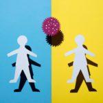 Attraper deux fois la Covid-19? En quoi consiste une réinfection au coronavirus