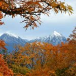 L'automne au Québec et au Canada en 20 images