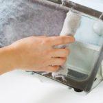 8 façons d'utiliser la charpie de la sécheuse dans la cour et le jardin
