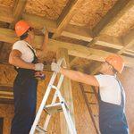 Comment augmenter la valeur de sa maison en 31 améliorations
