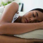 Difficulté à dormir: 10 explications médicales