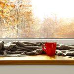 30 choses dont il faut se débarrasser avant l'automne