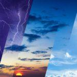 13 trucs pour comprendre les prévisions météo