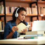 3 façons de mieux étudier, selon la science
