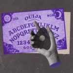 10 crimes effrayants impliquant la planche de Ouija