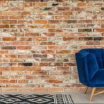 Rénover sa maison: quand remplacer ces 22 éléments?