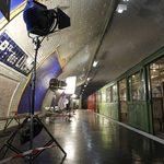 9 stations de métro abandonnées à travers le monde