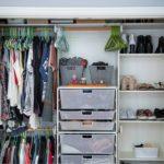 18 accessoires de rangement que les experts en organisation n'achètent jamais