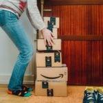 Comment acheter sur «Amazon Prime Day 2020» (et 10 des meilleurs achats locaux!)