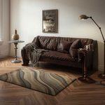 Aménagement intérieur: 10 erreurs de décoration à éviter