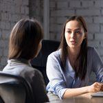 Trouver son bonheur professionnel auprès d'un conseiller en orientation