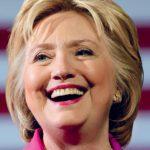 Élections américaines: «Cette fois, nous devons gagner!»