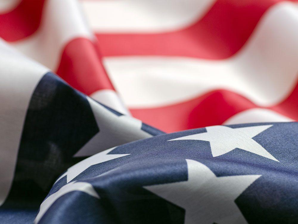 Élections américaines: qu'est-ce qu'un président démocrate devrait changer dans la relation entre les États-Unis et l'Europe?