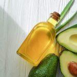 Les 10 meilleures huiles pour la cuisson, selon les experts