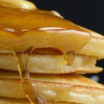 Recette de pancakes (facile!)