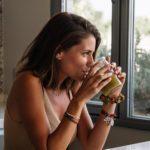 10 façons de remplacer l'alcool pour se détendre