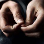 7 symptômes de dépression nerveuse à surveiller