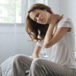 11 solutions pour vaincre la douleur au quotidien