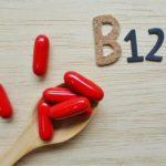 Végétarisme: manque de vitamine B12 et risque d'AVC plus élevé