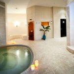 L'Aqua Spa Lyne Giroux: se faire dorloter tout en beauté