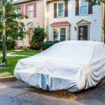 Entretien de l'auto: 13 choses qui ne devraient jamais toucher votre voiture