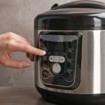7 conseils pour cuisiner à la mijoteuse (que vous devez connaître!)
