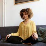 6 exercices de respiration contre l'anxiété pour se détendre