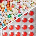 13 suppléments ou combinaisons de médicaments à ne pas mélanger