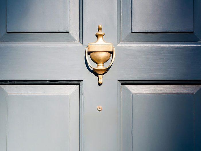 N'hésitez pas à négocier un prix pour vos taux hypothécaires.