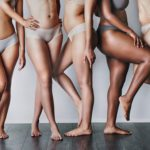 Pourquoi porter des sous-vêtements? Voici plusieurs bonnes raisons