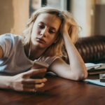 Santé mentale: quand le sommeil influence les adolescents