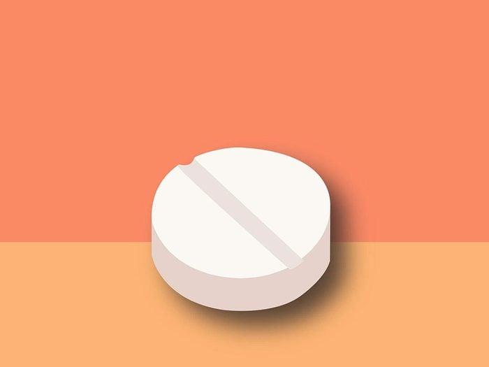 L'huperzine A fait partie des vitamines pour la mémoire.