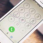 Vol de données: 4 choses que les pirates font avec un numéro de téléphone